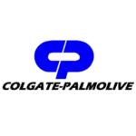 Colgate-Palmolive