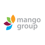 mango group