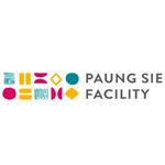Paung Sie Facility