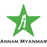 Annam Group