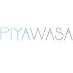 Piyawasa