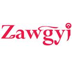 Zawgyi
