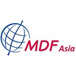 MDF Asia