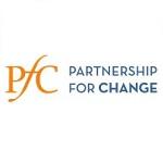 Fartnership For Change