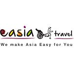 easia-travel