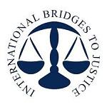 International Bridges to Justice