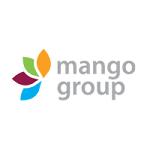 mango group