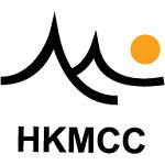 Hong Kong Chamber of Commerce