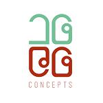 16'96 Concepts
