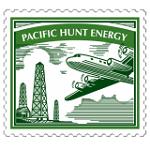 Pacific Hunt Energy