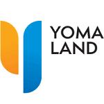 Yoma Land