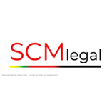 SCM legal