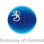 Embassy of Finland