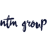 NTM Group