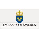 Embassy of Sweden